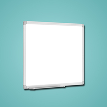 30 years warranty exclusive agency dry erase ceramic white board for classroom magnetic