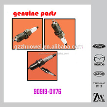 Spark Plug For Denso 3119 TOYOTA 90919-01176 STARLET, PREVIA, HILUX 2.7, YARIS, COROLLA 1.8