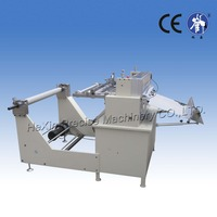 Cell Phone Screen Protector Cutting Machine For All Models