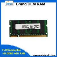 cheapest brand new laptops ddr2 800mhz 4gb ram