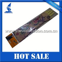 tattoo sleeves,cartoon tattoo sleeve,nylon tattoo sleeves