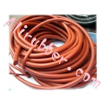 Heating Cable/Wire With Silicone Insulation