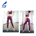 Lotsyle Women's Tights Yoga Running Workout Fitness Leggings Pants