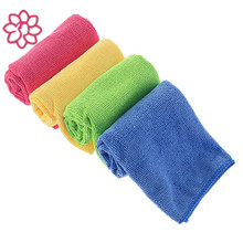Car cleaning cloth, Multi functional towel dog towel microfiber hair towel 80 polyester 20 polyamide
