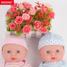 silicone reborn baby dolls for sale prices kids toys wholesale baby dolls 12 inch for children