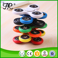 Hot Sale Stress Relief Hand Spinner