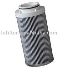 pall oil water air filter HC2253FKT16Z