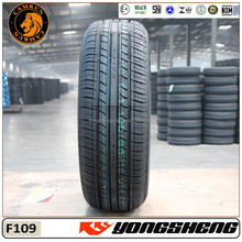 Tracmax Rotalla Roadking best car tire from tyre manufacturer