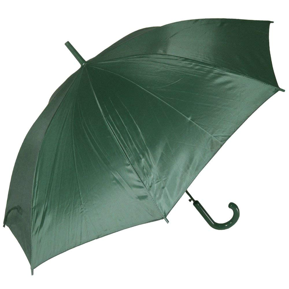 Best price of new design straight umbrella with long term service