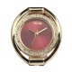 Fashion 2012 best gift for women color changing watch dials