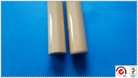 Ceramic High-Pressure Plungers For The Reliable Conveyance Of Media