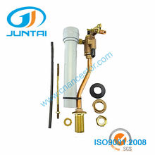 Top quality brass fill valve from Juntai