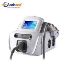 Hot Selling IPL Home Use Portable Laser Hair Removal Machines