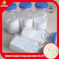 Pure Natural Hyaluronic acid plant extract/Hyaluronic acid plant extract manufacture