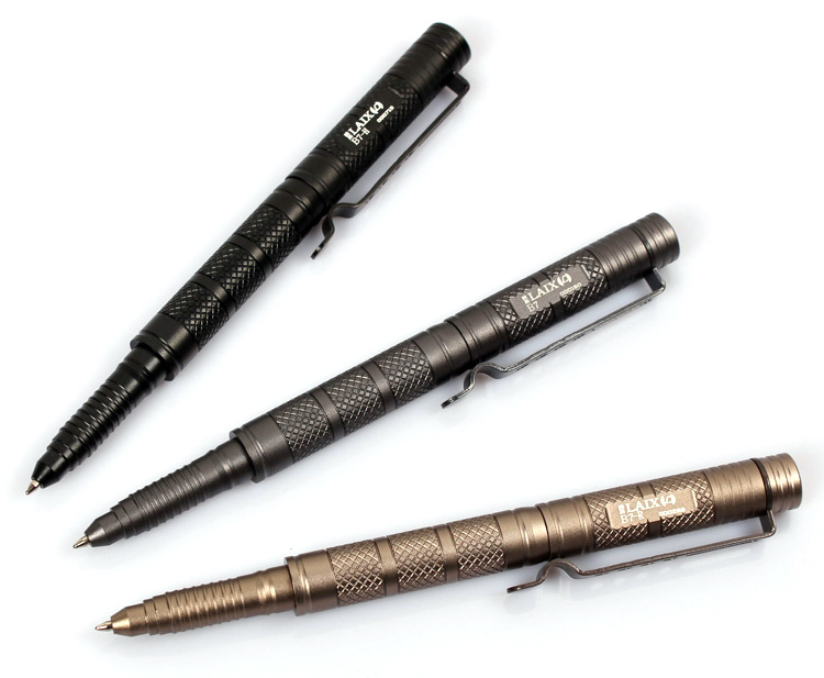 new style self defense tactical pen OEM factory