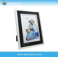 Customized india god blue sixy photo/picture frame for cars