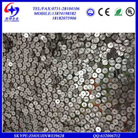 tungsten carbide glass cutting /tile cutter/cemented carbide tile cutter