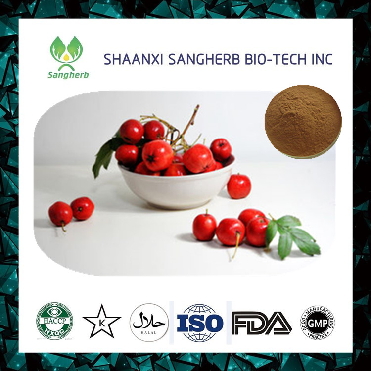 portable beverage material hawthorn berry With Long-term Service