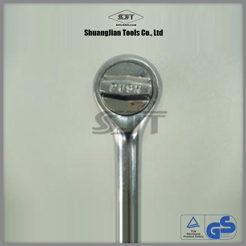 China Manufacture Excellent Customized torch wrench price