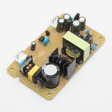 ETOP Dual Output 12V 15V Multiple LED Power Supply 30W Constant Voltage Type Switch Mode Power Supply