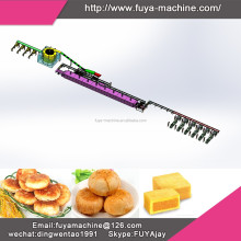 Wholesale Products China Commercial Pie Making Equipment