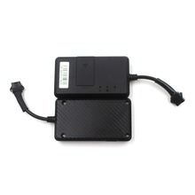 Tk06a mini gps tracker long life battery with online android ios app tracking