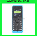 Cheapest original mobile phone 105 original cell phone unlocked