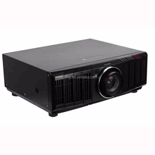 3d best hologram projector 15000 lumens professional Digital Home Cinema Projectors