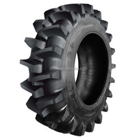 R2 Rice Paddy Tractor Tire 16