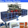 /product-gs/best-selling-hdpe-blow-molding-machine-60281239441.html