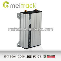 MVT340 Different With Gps Tracker Tk