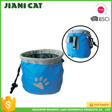 Excellent Quality Low Price non-slip dog bowl