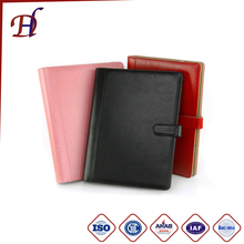 2017restaurant expanding file clothes manila portfolio document menu conference embossing photo leather presentation file folder