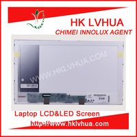 laptop screen 17.3 panel touch film lp173wd1-tlg1 laptop square screen