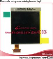 LCD Screen for Blackberry Pearl 3G 9100 9105 001/111 Version Display