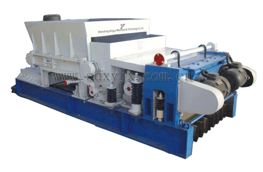 Ready Made Concrete : Ready made concrete cement floor prestressed machine view