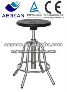AG-NS002 Height Adjustable Medical Stool
