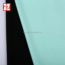 2017 Newest free sample good dropping 100%polyester abaya fabric material roll cheap price of woven fabric