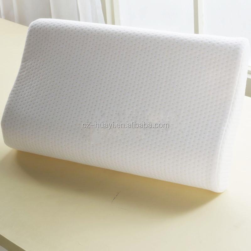 New Design Comfortable Memory Foam Manufacturers Usa Buy