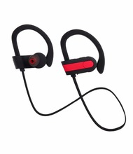 Blue tooth headphones For iPhone 7 8 Hands-Free Sports Earphones Running auriculares inalambrico blue tooth headset