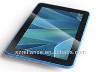 7inch mini tablet android