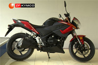 250Cc Automatic Motorcycle New Zf Motorcycles 250Cc Japan Cheap Racing Bike