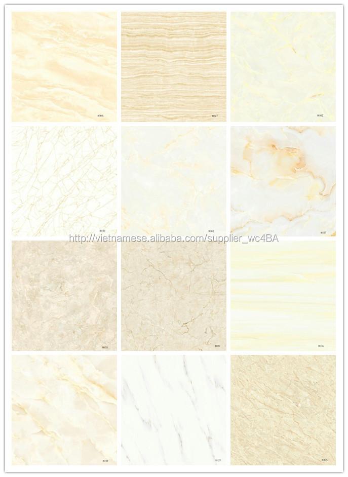 Floor Tiles Cheap Price Choice Image - Cheap Laminate Wood Flooring