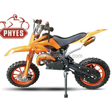 49cc Petrol Kids Mini Dirt Bike
