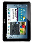 *Special Price* NEW GENUINE Samsung Galaxy Tab 2 10.1 P5100 (UNLOCKED) DROPSHIP WHOLESALE Android TABLET
