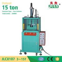 discount JULY made best quality camphor tablet press machine