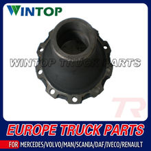 1414154 SCANIA heavy truck Wheel Hub