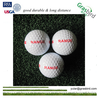 Hot Selling Bulk Golf Driving Range Balls