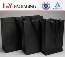 Big different types of paper bags for bottles Chennai