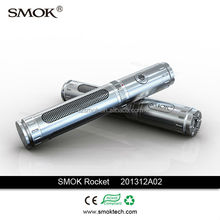 Durable Vv And Vw Ecig Smoktech Vv Vw Mod Rocket 2 Atomizer